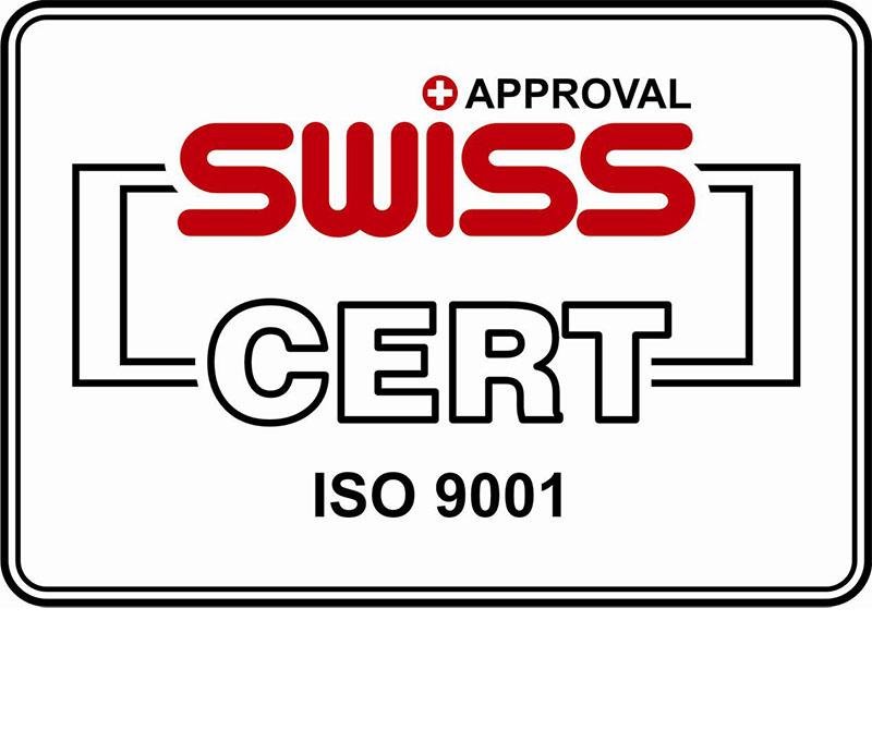 logo9001