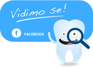 facebook-medenta