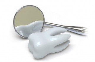 oralna-hirurgija-4-322x212