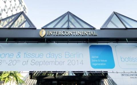 bone-and-tissue-days-berlin-2014-480x300