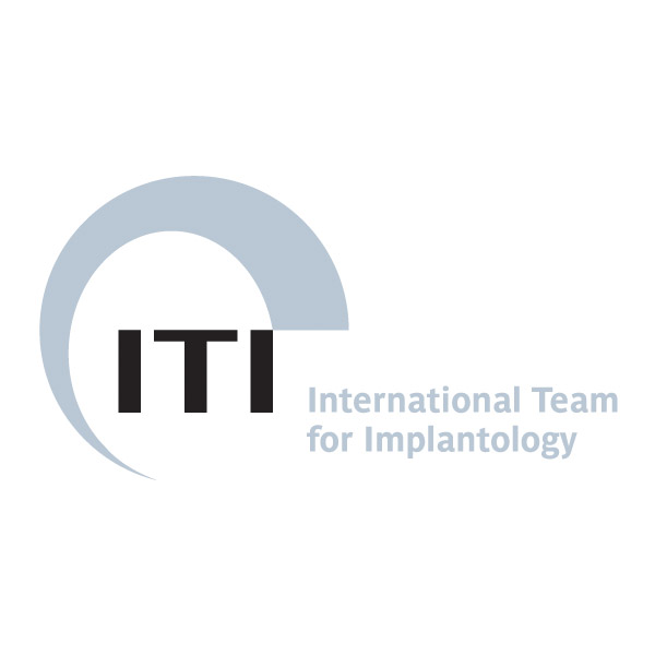 iti-international-team-for-implantology